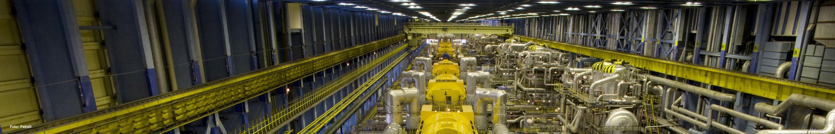 AZ-START-Kernkraftwerk-paks